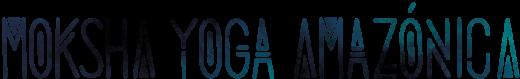 yoga, teacher training, Moksha Yoga Amazonica, yoga teacher training, peru, TTC, YTT, Yoga Alliance, Vincent Roy, Moyobamba, Yoga Moyobamba, Hatha, Tantra, Vinyasa, Kumbaka, meditation, detox, pranayama, shatkarma, kriyas, certified, RYT200, RYS200, Gnosis, Gnosis Moyobamba, jungle, rainforest, puerto mirador, puerto mirador hotel, hotel puerto mirador, cusco, samadhi sacred valley, sacred valley, yoga detox in peru, cleansing, yoga retreats, bookyogaretreats, bookyogaretreat peru, bookyogateachertraining, bookyogateachertraining peru, bookretreats peru, yoga detox Peru