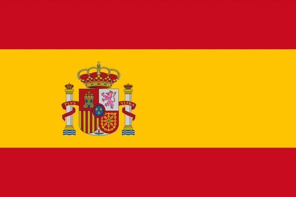 spain flag icon free download