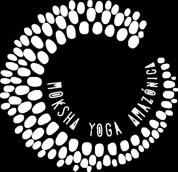 Moksha Yoga Amazónica