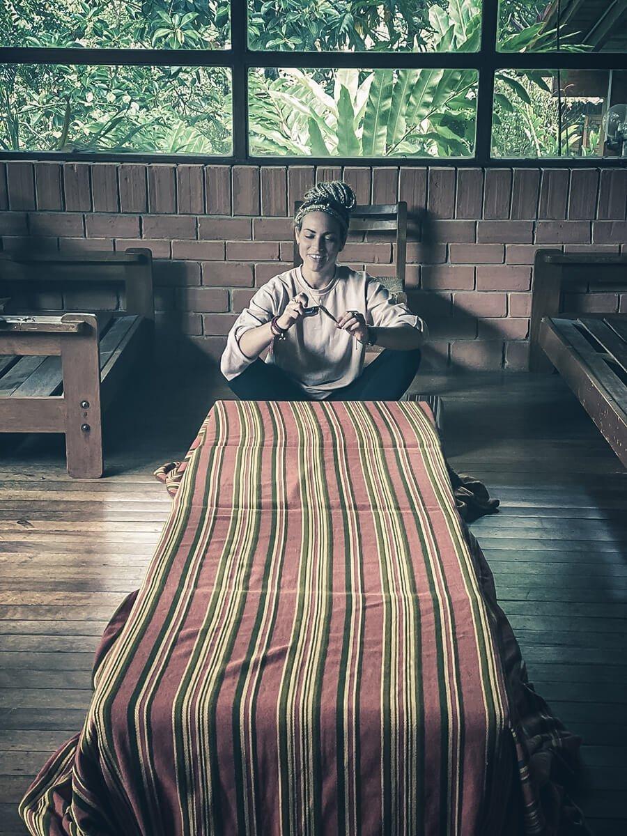 moksha yoga amazonica lessons from the pandemic