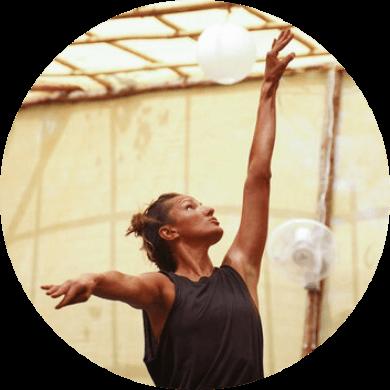 karolina kisiel Moksha Yoga Amazonica Amazon jungle Peru Yoga Detox