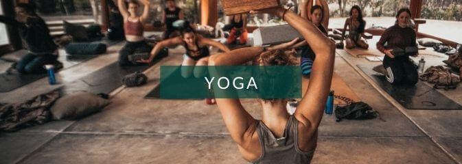 yogamokshayogaamazonica