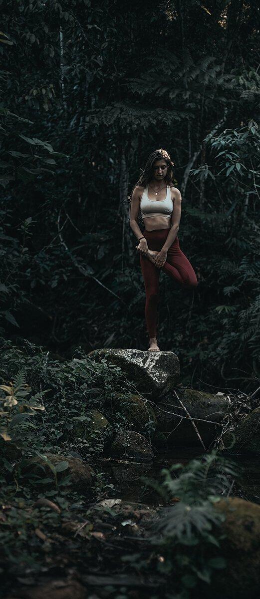 moksha yoga amazonica 200hr ytt peru