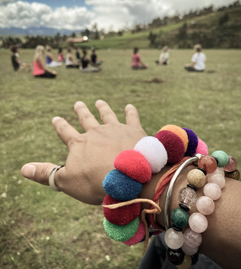 cusco sacred valley yoga teacher training moksha yoga amazonica