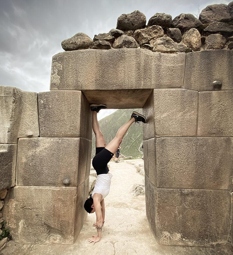 moksha yoga amazonica cusco sacred valley 200hr yoga teacher training