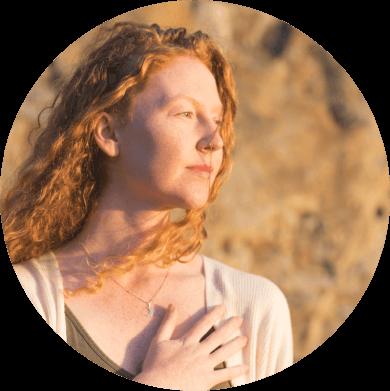 Jenny Russell Moksha Yoga Amazonica